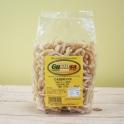 Caserecce di grano duro siciliano